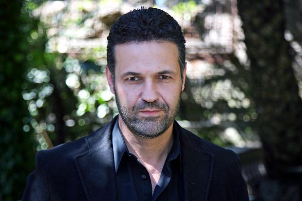 Khaled-Hosseini.jpg