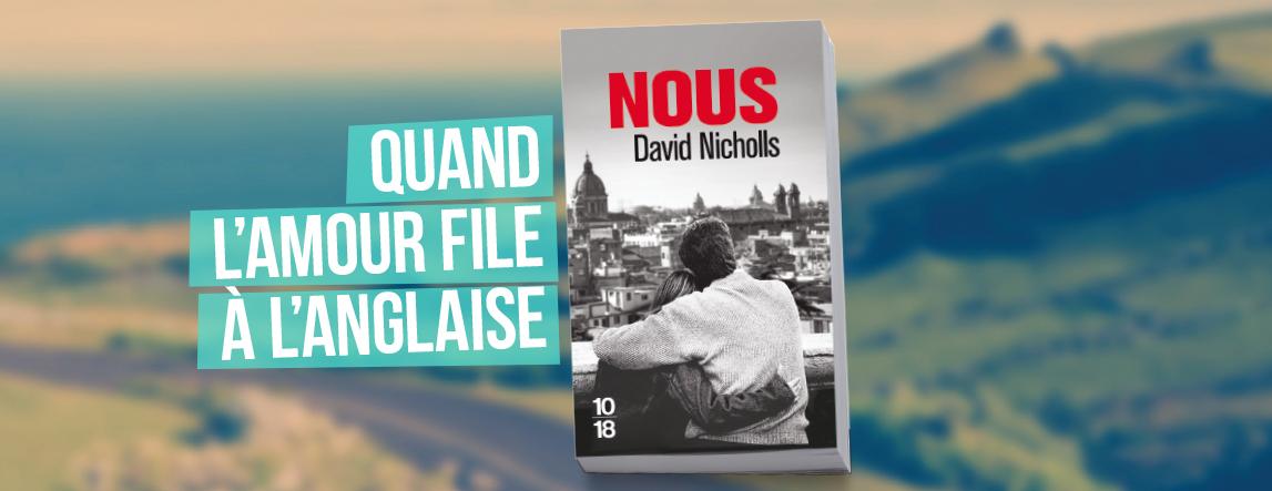 Nicholls_Nous_1147x443