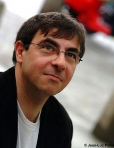 Bernard FOGLINO
