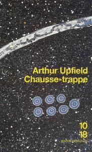 Chausse-trappe - Arthur UPFIELD