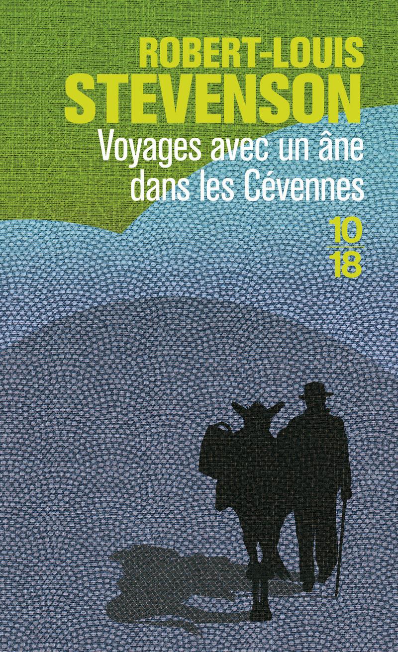 Voyages avec un ne dans les c vennes 10 18 - Mas dans les cevennes ...