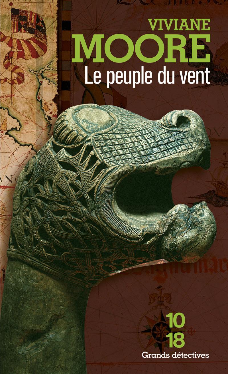 Epopée des Normands de Sicile (1) : Le peuple du vent