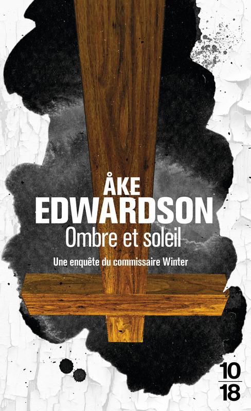 Ombre et soleil - Åke EDWARDSON
