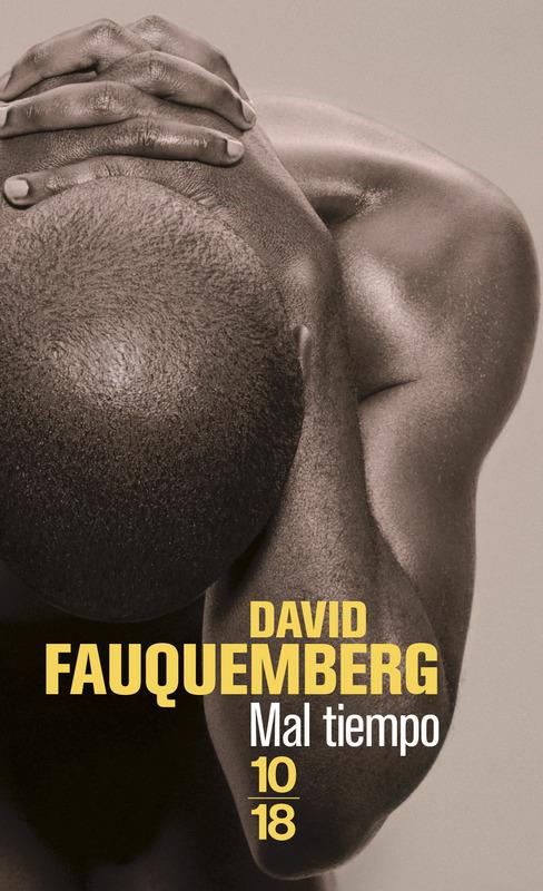 Mal Tiempo - David FAUQUEMBERG