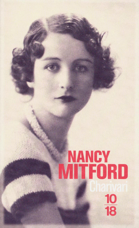 Charivari - Nancy MITFORD