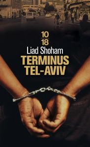 Terminus Tel-Aviv - Liad SHOHAM