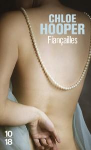 Fiançailles - Chloe HOOPER