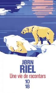 Une vie de racontars (1/2) - Jorn RIEL