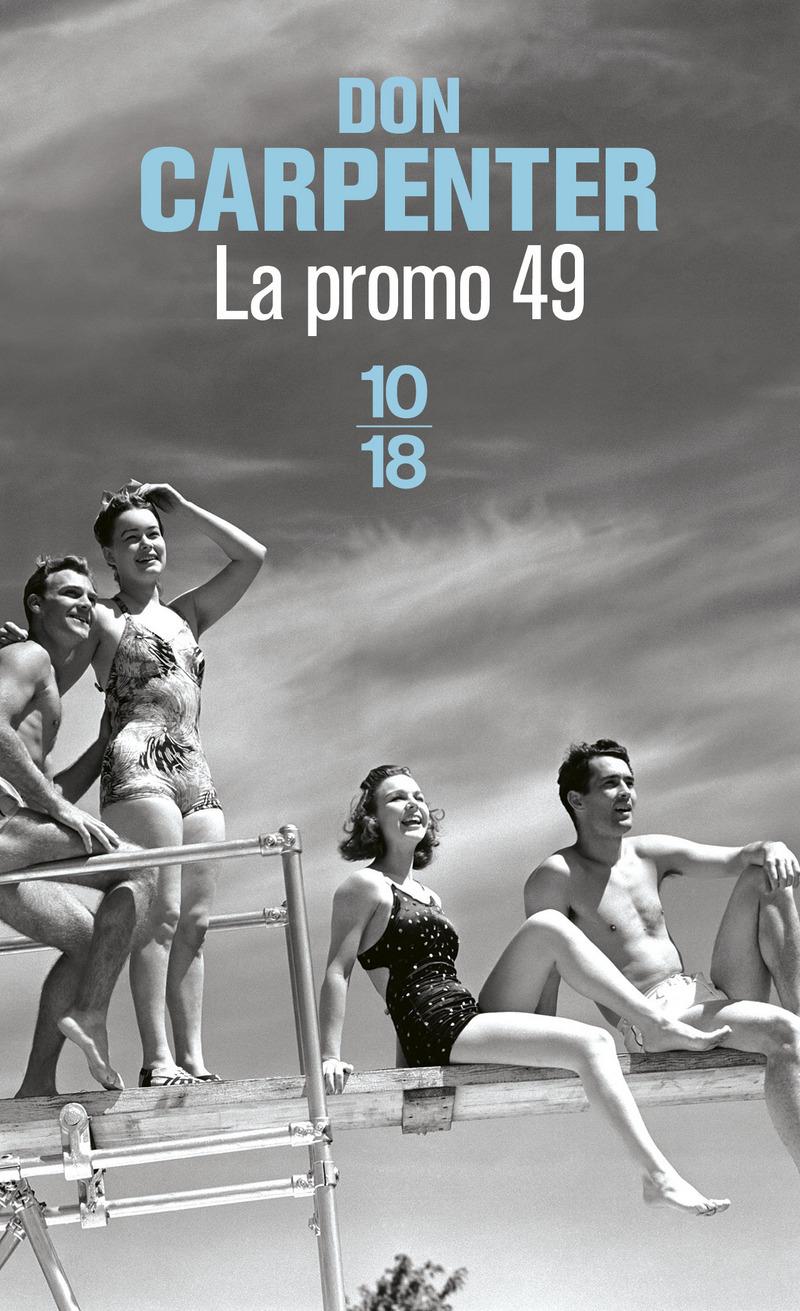 La promo 49 - Don CARPENTER