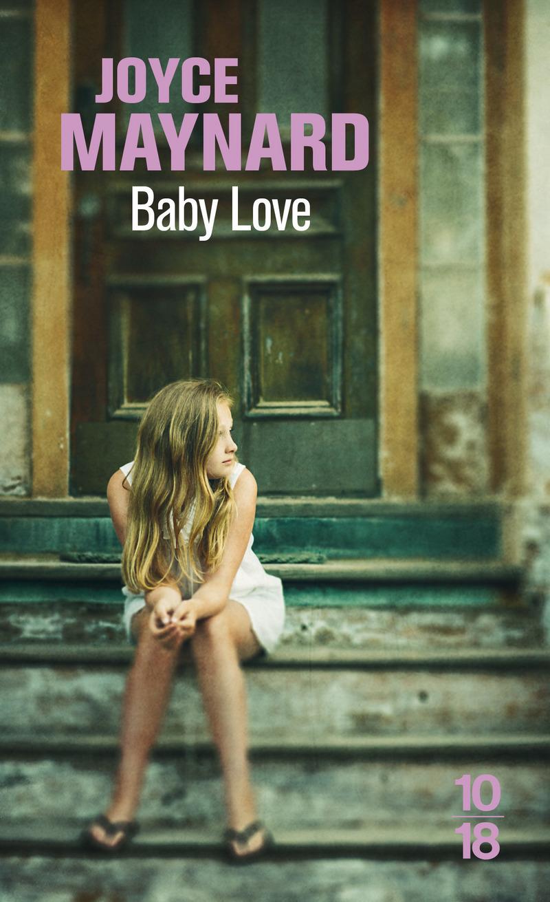 Baby Love - Joyce MAYNARD