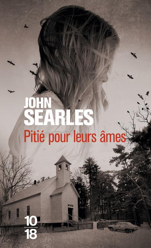 Pitié pour leurs âmes - John SEARLES