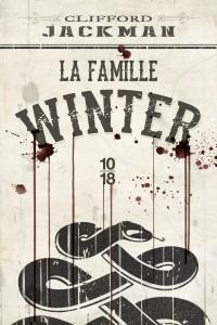 La Famille Winter - Clifford JACKMAN