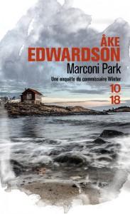Marconi Park - Åke EDWARDSON